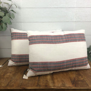 Hearth & Hand 14x20 Decorative Pillows Set…